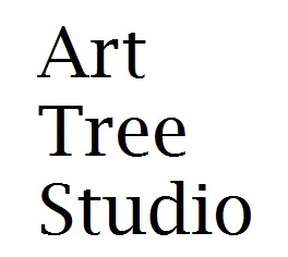 arttree painting studio australia