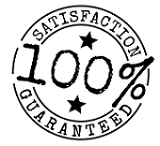 Satisfaction Guaranteed By ARTTREE
