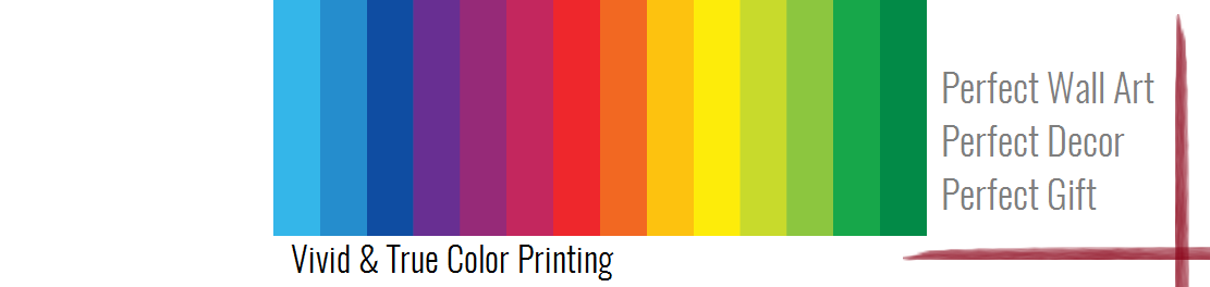vivid-and-true-color-printing-at-arttree.com.au-2-.png